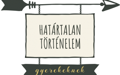 Külföldön magyar történelmet tanítok