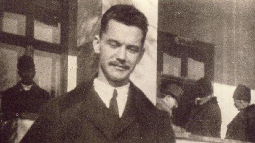 A magyar költészet napjára